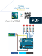 tutorial Arduino Bluetooth 8 Lamp.pdf