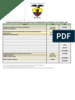 Calendario-EventosAvalFEDA2019.pdf