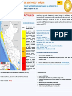 BOLETÍN INFORMATIVO METEOROLÓGICO INDECI N° 027 DEL 17-02-2019.pdf