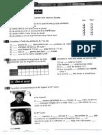 TVB 1.pdf