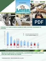leitesaudavel-apresentacao.pdf