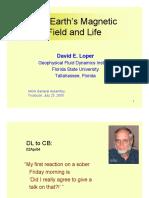 david_loper.pdf
