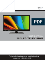 20E700_manual del tele.pdf