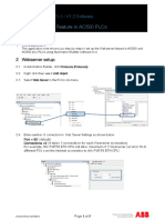 Ac500 Web Server Lvd-eotn121u-En_reva