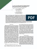Cloyd et al., 1990.pdf