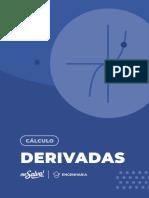 MS2018_EbookCalculo_Derivadas