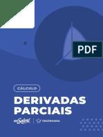 MS2018_EbookCalculo_DerivadasParciais