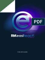 ETNG User Guide es-ES.pdf