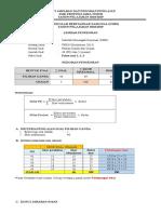 Pedoman Penskoran PPKn.doc