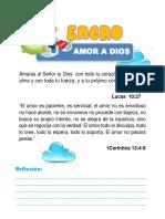 VALORES MORALES Y CONCEPTOS.docx