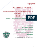 Practica 1 Electronic A