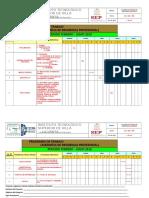 3.-Programa de Trabajo (Manual)