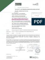 Directiva 20-Obras x Contrato_agro