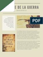 EL ARTE DE LA GUERRA.pdf