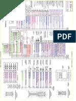 PV776-88951780_MID 144 pdf