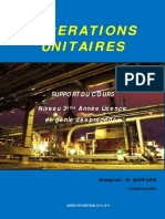 COURS_VERSION_2_3_lmd.pdf