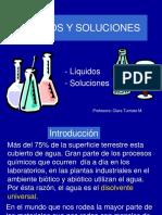 Presentación líquidos y soluciones.ppt