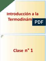introduccinalatermodinmicaclasen1-120322213351-phpapp02.pdf