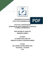 401-1319 - Obtenc aceite comestible semilla maracuya.pdf