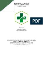 COVER Prog. HIV - 2018.docx