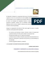 EL PROCESO ENSEÑANZA Y APRENDIZAJE EN LA EDUCACIÓN A DISTANCIA.docx