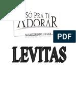 34487553-Levitas-Um-Estudo-sobre-o-servico-na-Igreja-do-Senhor.pdf