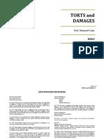 torts-doctrines.pdf