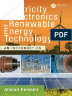 ELECTRICITY AND ELECTRONICS FOR RENEWABLE ENERGY TECHNOLOGY - Ahmad Hemami.pdf