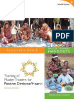 PDHearth Master Trainer Handouts English Web 2016.pdf