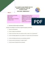 Ejemplo de Abordaje de Caso Clínico. Luis Garza-2