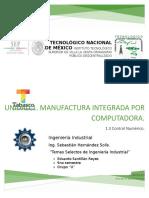 1.3 Control-Numerico.docx