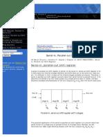 shiftsinpout.pdf