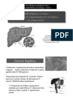DHC Sesion8_clase_2.pdf