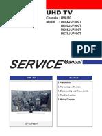 samsung+ue78ju7500t+chassis+uwj50+uhd-tv.pdf