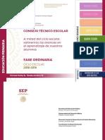 5a CTE FICHA PRIMARIA 2019.pdf