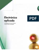 Kupdf.net Electronica Aplicada Pag 7813315718619