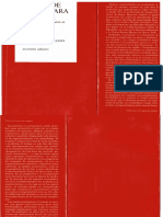 Detras de La Mascara Familiar.pdf