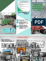 INSTITUTO TECNOLOGICO SUPERIOR DE LA VENTA.docx