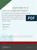 uba_ffyl_t_2015_899634(1).pdf