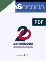 Consciencia.pdf