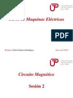 Maquinas Electricas - Sesión 2.pptx