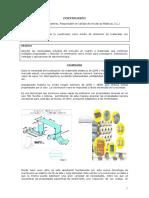 Coextrusión. INICIATIVAS  PLÁSTICAS.pdf