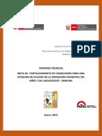 DEMUNA_Guia metodológica meta C.docx