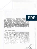 Silvia Tendlarz - Metamorfosis familiares.pdf