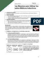 Enseñando con el método inductivo.pdf