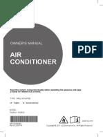 MFL70205404_Owner Manual_Eng+Indo_R32 Air Purify_Rev 01_p1241_27 Mar.pdf
