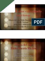 Taller MuseoDelCcine 2018.pdf
