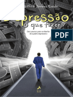 Nos Dominios Da Mediunidade (Psicografia Chico Xavier - Espirito Andre Luiz)