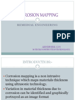 corrosionmapping-140919114032-phpapp01.pdf