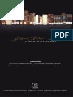 Characteristica universalis y absolutismo logico.pdf